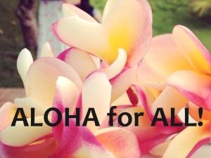 alohaforall