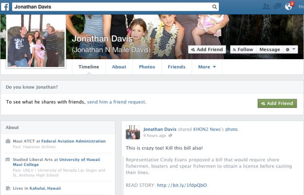 Screenshot 2014-01-26 20.47.19